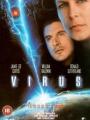 Virus 1999