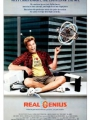 Real Genius 1985
