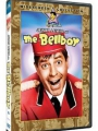 The Bellboy 1960