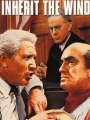 Inherit the Wind 1960