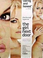 The Girl Next Door 1999