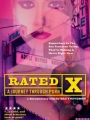 Rated X: A Journey Through Porn 1999