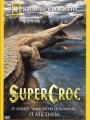 SuperCroc 2001