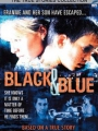 Black and Blue 1999