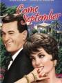 Come September 1961