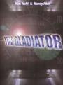 The Gladiator 1986