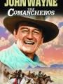 The Comancheros 1961