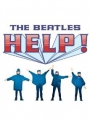 Help! 1965