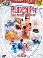 Rudolph, the Red-Nosed Reindeer 1964
