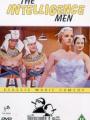 The Intelligence Men 1965