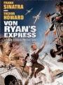 Von Ryan's Express 1965