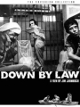 Down by Law 1986