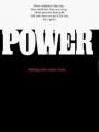 Power 1986