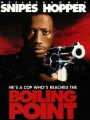 Boiling Point 1993