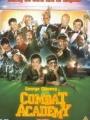 Combat Academy 1986