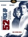 52 Pick-Up 1986