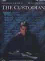 The Custodian 1993