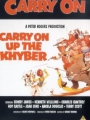 Carry On... Up the Khyber 1968
