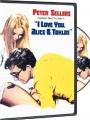 I Love You, Alice B. Toklas! 1968