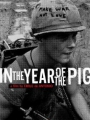 In the Year of the Pig 1968