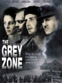 The Grey Zone 2001