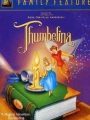 Thumbelina 1994
