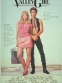 Valley Girl 1983