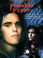 Rumble Fish 1983