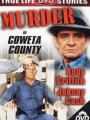 Murder in Coweta County 1983