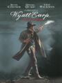 Wyatt Earp 1994