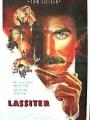 Lassiter 1984