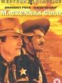 Mackenna's Gold 1969