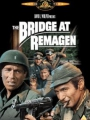 The Bridge at Remagen 1969