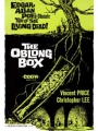 The Oblong Box 1969