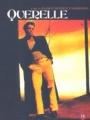 Querelle 1982