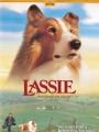 Lassie 1994