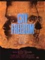 Cry Freedom 1987