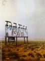 Paris, Texas 1984