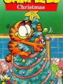 A Garfield Christmas Special 1987