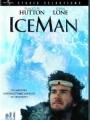Iceman 1984