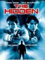 The Hidden 1987