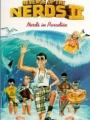 Revenge of the Nerds II: Nerds in Paradise 1987