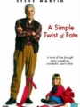 A Simple Twist of Fate 1994
