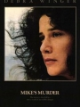 Mike's Murder 1984