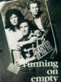 Running on Empty 1988