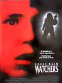 Watchers 1988