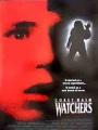 Watchers 1988