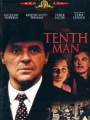 The Tenth Man 1988