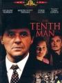 The Tenth Man 1988