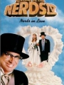 Revenge of the Nerds IV: Nerds in Love 1994